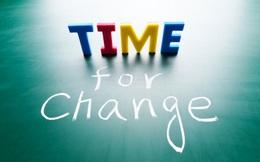 Tập 6 thói quen này cuộc đời bạn sẽ thay đổi và thành công ngay hôm nay