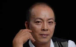 Nghệ sĩ Đức Hải tố có đối tượng yêu cầu chuyển 200 triệu đồng vào tài khoản mang tên Nhâm Hoàng Khang