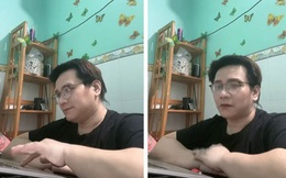 """Trước khi bị bắt vì tống tiền, """"cậu IT"""" Nhâm Hoàng Khang từng chịu án 3 năm tù"""