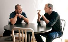 Nhà thiết kế iPhone trải lòng sau 10 năm ngày mất Steve Jobs