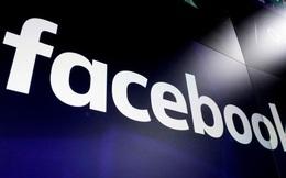 Chuyện gì đã xảy ra với Facebook đêm qua?