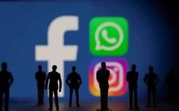 Facebook chính thức tiết lộ nguyên nhân sự cố kéo dài 6 tiếng đêm qua