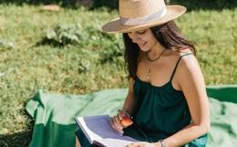 """Đọc 5 cuốn sách """"best-seller"""" sau có thể khiến cuộc đời bạn thay đổi, bỏ nỗi sợ sau lưng và tiến lên"""