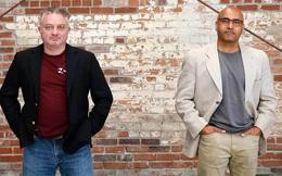 Bí quyết thành công của startup giao cơm văn phòng bất chấp dịch Covid-19 khiến hầu hết mọi người phải ở nhà