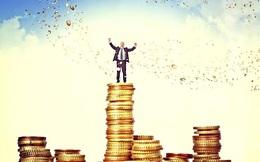 Làm thế nào để sống giàu có hơn ở độ tuổi 30: Thương lượng mức lương của bạn bất cứ khi nào có cơ hội