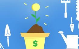 9 ý tưởng làm giàu của các triệu phú tự thân để nhân 100 USD lên 10.000 lần