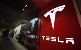 Tesla phải bồi thường 137 triệu USD cho một nhân viên cũ