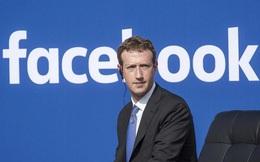 Facebook đang chết dần?