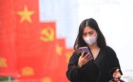 """""""Điều tồi tệ nhất đã qua"""": Chuyên gia Singapore dự báo viễn cảnh sáng của kinh tế Việt Nam năm 2022"""
