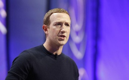 Bị nhân viên cũ tố bất chấp vì lợi nhuận, Mark Zuckerberg phản hồi: Đó không phải sự thật