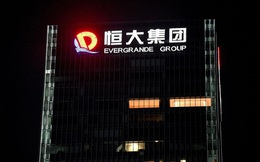 Nguy cơ sụp đổ toàn thị trường bất động sản Trung Quốc