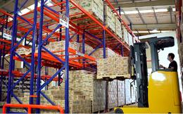 Ra mắt kho Fulfillment mới trong đại dịch, Boxme cung cấp giải pháp toàn diện hỗ trợ nhãn hàng kinh doanh Thương mại điện tử