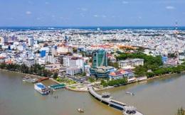 Nhiều chủ đầu tư dự án tại Cà Mau, Tiền Giang, Đồng Tháp, Bến Tre chuẩn bị kế hoạch tăng giá bán