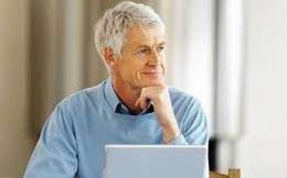 Ông lão 80 tuổi chia sẻ kinh nghiệm dưỡng sinh trường thọ: Trẻ làm chủ sự nghiệp, già tạo lập thói quen không nhàn rỗi!