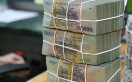 Lạm phát còn thấp, có thể duy trì nới lỏng tiền tệ để kích thích kinh tế phục hồi?