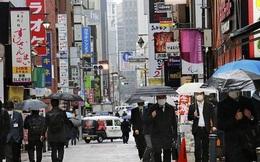 2 thứ thuế rất cao của Nhật có thể khiến 1 gia đình giàu có trở nên rất đỗi bình thường chỉ sau 3 thế hệ