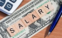 Cách trả lời câu hỏi: Mức lương mong muốn của em là bao nhiêu sao cho hay?