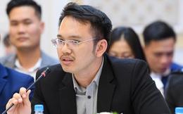 """Chỉ tháng tới, BĐS Hà Nội và TPHCM sẽ 'bật nảy' như đợt thị trường sau cơn sốt đất, các nhà đầu tư đã chuẩn bị sẵn """"hầu bao"""" chưa?"""