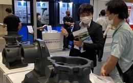 Nhiều công ty Nhật Bản cân nhắc kế hoạch chuyển một phần chuỗi sản xuất sang Việt Nam