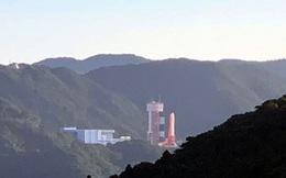 Vệ tinh Made in Vietnam sẵn sàng phóng lên quỹ đạo vào ngày 7/10