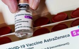 Chính phủ đồng ý mua 400.000 liều vaccine AstraZeneca của Hungary