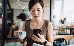Làm 7 việc đơn giản này vào 30 phút nghỉ trưa ngắn ngủi, tình hình tài chính của bạn chắc chắn sẽ được cải thiện