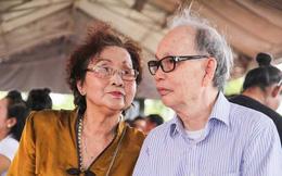 Điều xúc động ít biết về bố mẹ ruột của NS Hoài Linh: Từng phải ở chuồng heo, trong suốt hơn 50 năm chưa hề cãi nhau