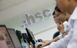 Lần đầu tiên trong hơn 1 thập kỷ, ông lớn HSC đứng ngoài top 3 môi giới chứng khoán trên HOSE