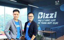 Startup Việt đứng sau quy trình xử lý hóa đơn của Grab, Circle K, Guardian gọi vốn 3 triệu USD