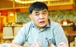 Đại gia Đường bia giải thích vì sao ở Việt Nam nhiều người giàu lên từ làm bất động sản
