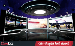 Bộ Kế hoạch & Đầu tư và ADB công bố hỗ trợ 1 triệu USD cho startup Việt trong 4 lĩnh vực này