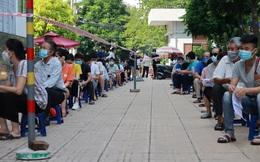 """Từ thành công vượt 5 làn sóng dịch của Nhật, chuyên gia đề xuất chiến lược giãn cách ngắn, nhanh về """"bình thường mới"""" cho Việt Nam"""
