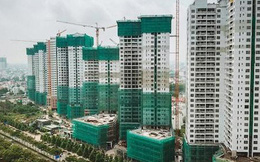 Bộ Xây dựng sắp ban hành 2 văn bản tác động rất lớn đến thị trường BĐS