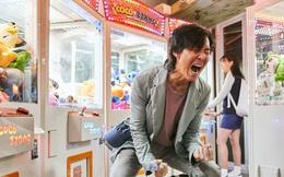 Hàn Quốc hưởng lợi lớn từ văn hoá idol cho đến 'Squid Game': Sức ảnh hưởng ngày càng lan rộng, nền kinh tế nhận được động lực mạnh mẽ