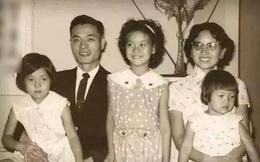 """Đẻ 6 cô con gái bị chê cười """"mất không có người chống gậy"""": 30 năm sau vật đổi sao dời, ai cũng ghen tị đỏ mắt!"""