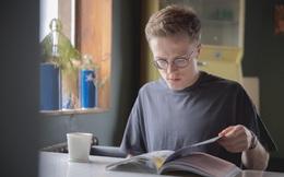 """Từ cảnh chỉ đọc sách kiểu """"cưỡi ngựa xem hoa"""", những chiến lược sau đã biến tôi thành một bookaholic - người mê sách chính hiệu"""