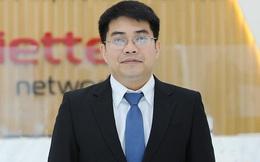 Giải mã bí mật đằng sau tốc độ 5G nhanh nhất Việt Nam của Viettel
