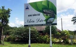 Vạn Phát Hưng lên tiếng vụ bị đình chỉ hoạt động kinh doanh bất động sản 12 tháng