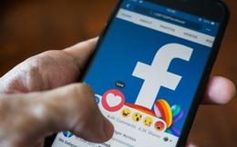 """Bị cáo buộc che giấu thông tin về những tác động xấu đến thanh thiếu niên, Facebook vẫn khẳng định cung cấp """"trải nghiệm tích cực"""""""