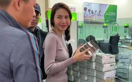 7 tỉnh tra soát hoạt động từ thiện của Thuỷ Tiên gửi Bộ Công an giữa hàng loạt nghi vấn 'ăn chặn'