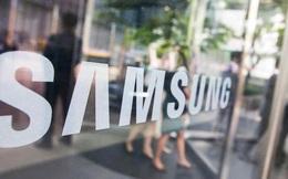 Lợi nhuận Samsung Electronics tăng 28% trong quý 3, đạt 13,3 tỷ USD