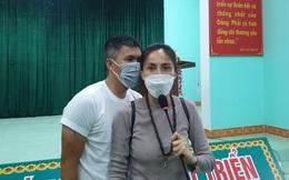 Bộ Công an thu thập thông tin từ thiện của ca sĩ Thuỷ Tiên: Đại diện một số đơn vị ở Quảng Nam nói gì?