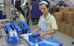 Báo Nhật: Panasonic, Pou Chen, Adidas... nói gì khi được 'bật đèn xanh' mở lại sản xuất ở Việt Nam