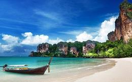 Tin buồn cho ngành du lịch Thái Lan: Sẽ không có chuyện sớm phục hồi