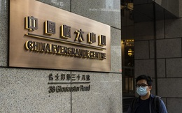 Người trẻ Trung Quốc sau khủng hoảng Evergrande: Ước mơ mua nhà vụt tắt trong chốc lát, không muốn đầu tư chứng khoán vì quá mệt mỏi