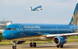 [MỚI] Chi tiết những điều kiện hành khách cần phải có nếu muốn bay nội địa từ ngày 10/10