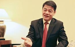"""Công ty nông nghiệp của tỷ phú Trần Bá Dương vừa """"hút"""" 2.400 tỷ trái phiếu, bảo đảm bằng 20.270m2 đất tại quận 2, Tp.HCM"""