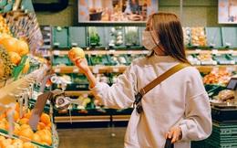 6 mẹo bày biện siêu thị nào cũng làm để móc thêm hầu bao mà khách hàng không hay biết