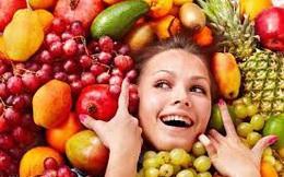 """Hàng loạt trái cây quen thuộc được ví là """"thần dược"""" nhưng không sử dụng đúng cách lại trở thành mầm bệnh nguy hiểm!"""