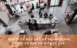 Vì đâu The Coffee House đóng cửa mô hình Signature – niềm tự hào một thuở của Founder kiêm cựu CEO Nguyễn Hải Ninh?